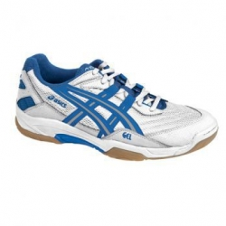 Buty Asics Gel Hunter 2